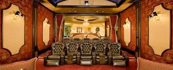 home cinema design uk fortress home cinema seating uk dealer couture digital ltd
