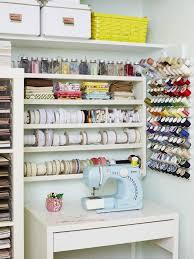 Recommendation Ideas For Organizing A Closet Roselawnlutheran Marvelous Craft Closets Ideas Roselawnlutheran