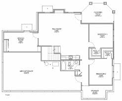 straight floor plan house plan fresh straight roof line house plans straight roof