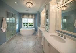 Bathroom Lighting Design Tips Bathroom Chandelier Ideas