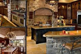 37 kitchen design old country italy 20 best country kitchen