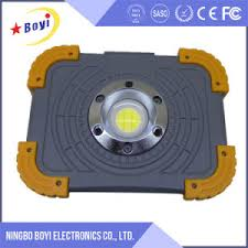 work zone rechargeable led work light china cob driving voltage 3v work zone rechargeable led worklight