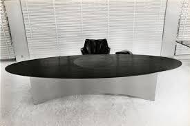 bureau de designer guariche bureau du designer français 1969