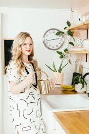 kitchen design jobs toronto 100 kitchen designer jobs toronto designers plus kitchen