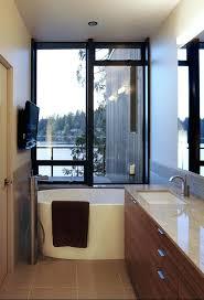 bathtub small bathroomtub tile ideas bathroom designs pictures