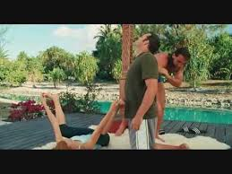 Couples Retreat Meme - encouragement pass it on youtube
