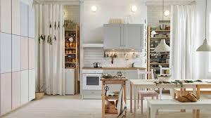 cuisines ikea 2015 beeindruckend modeles de cuisine ikea haus design