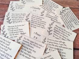 encouraging bible verses 48 printable bible verses
