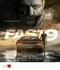 Dwayne Johnson Car Meme - can t outrun a ghost april 19th 2019 diesel matt damon dwayne
