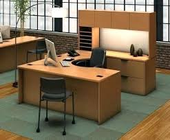 Office Desks Sale Office Furniture For Sale The Desk Minimalist Office