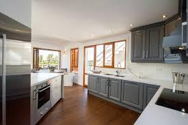 residential kitchen design kitchens costa del sol marbella u0026 malaga promas building