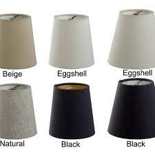 Chandelier Lamp Shades Black Lamp Shade Medium Size Of Black Drum Table Lampshade