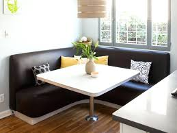 Kitchen Corner Banquette Seating Kitchen Kitchen Table With Corner Bench Seating Medium Size Of Booth