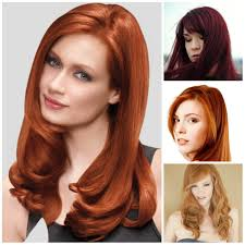 hair colour download hairstyles 2017 simple 2017 red hair colors for short hair