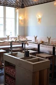 Vacancy For Interior Designer Korean Street Food In Paris