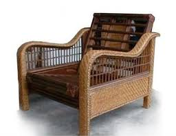 best 25 futon frame ideas on pinterest pallet futon futon bed