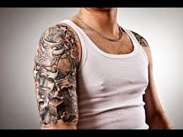 cheap small arm tattoos find small arm tattoos deals on line at