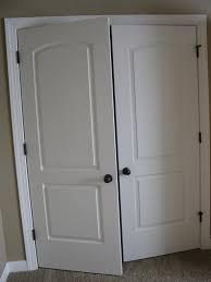 Interior Door Handles Home Depot Home Depot Interior Door Handles Best Adorable Sliding Cabinet