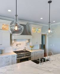 Kitchen Island With Pendant Lights by 25 Best Restoration Hardware Lighting Ideas On Pinterest