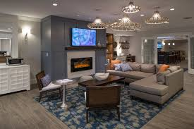 Interior Design For Home Lobby 4 Hotel Lobby Renovation Ideas Creating An Oasis For Hotel Guests