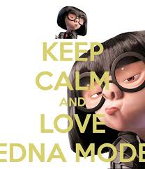 Edna Meme - beautiful 23 edna meme wallpaper site wallpaper site
