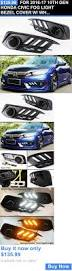 10 best honda civic images on pinterest car parts honda civic