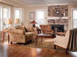 stickley bedroom furniture sale stickley furniture online sofa