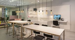 Interior Design Jobs Calgary by Kasian Kasian Architecture Is One Of The Top 100 Architecture