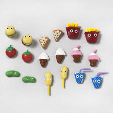 food earrings 11 food inspired jewelry items to celebrate your for