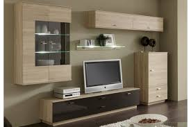 Wohnzimmerschrank Neu Anbauwand Modern Liebenswürdig Auf Wohnzimmer Ideen Plus Wohnwand