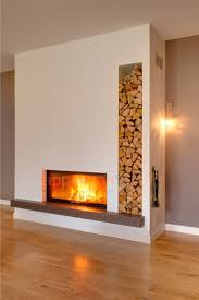 71 best fireplace images on pinterest fire places 3 sided