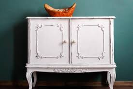 what is the best way to antique furniture best ways to antique furniture diy true value projects
