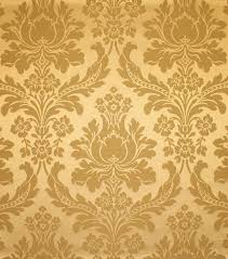 Best Wallpaper Images On Pinterest Damasks Upholstery - Upholstery fabric for dining room chairs