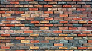 26 Free Desktop Wallpapers Psd Download 35 Brick Wall Backgrounds Psd Vector Eps Jpg Download