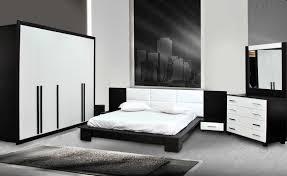 chambres a coucher pas cher chambre a coucher pas cher maroc tunisie enfant 2018 et