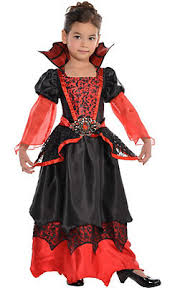 Halloween Costumes For Kids Girls Toddler Girls Classic Costumes Party City Canada