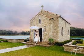 wedding chapel houston chapel wedding intimate small color houston diy wedding 33500