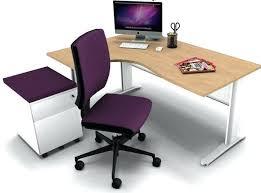mobilier de bureau usagé mobilier de bureau mobilier de bureau design amortissement