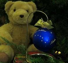 41 best christmas in alaska images on pinterest alaska ornament