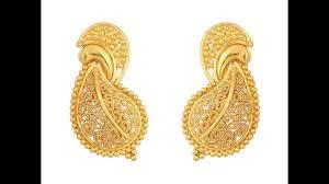 gold stud earrings gold stud earrings