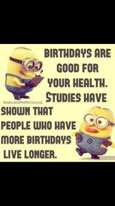 best 25 happy birthday cousin meme ideas on best 25 minion birthday meme ideas on happy minions