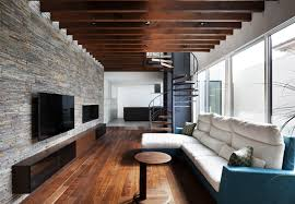 Famous Modern Interior Designers by 45 Custom Luxury Foyer Interior Designs With Sloped Ceiling And