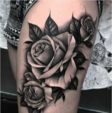 tattoos for