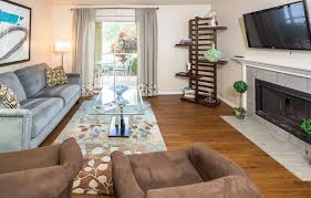 One Bedroom Apartments Tampa Fl by Student Housing Usf Apartments In Tampa Fl Avail Now Inside One