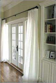 Hang Curtains From Ceiling Designs How To Hang Curtains From The Ceiling Without Drilling Gopelling Net