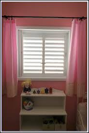 Typical Curtain Sizes by Standard Curtain Sizes Width Curtains Home Decorating Ideas