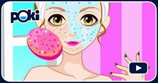 jeux de cuisine de fille jeux de cuisine pour fille en ligne aeroshots us