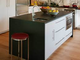 green kitchen island delicate snapshot of island kitchen ideas tags bewitch