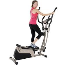 best black friday deals on elliptical elliptical trainers shop the best deals for oct 2017 overstock com