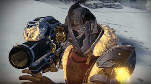 destinky taken king black friday amazon price the top 10 best blogs on destiny the collection